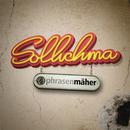 Sollichma/Phrasenmäher