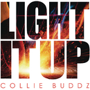 Light It Up/Collie Buddz