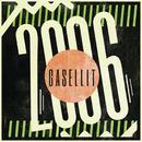 2006/Gasellit