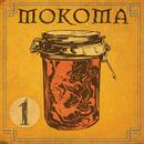Yksi/Mokoma