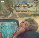 My Blue Ridge Mountain Boy/Dolly Parton