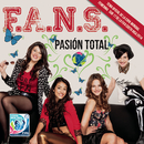 Pasión Total (FIFA U-17 Women's World Cup Official Song)/F.A.N.S.