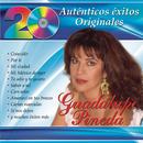 20 Auténticos Éxitos Originales - Guadalupe Pineda/Guadalupe Pineda