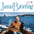 Jussi Björling (Swedish Songs)/Jussi Björling