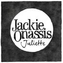 Juliette/Jackie Onassis