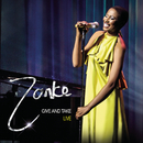 Give and Take - Live/Zonke