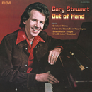 Out Of Hand/Gary Stewart