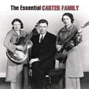 The Essential Carter Family/The Carter Family