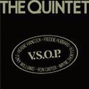 V.S.O.P. The Quintet (Live)/V.S.O.P., The Quintet