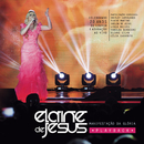 Elaine de Jesus - Manifestação da Glória (Ao Vivo) [Playback]/Elaine de Jesus