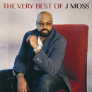 The Very Best of J Moss/J Moss