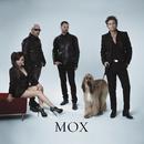 MOX/MOX