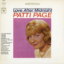 Love After Midnight/Patti Page