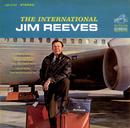 The International Jim Reeves/Jim Reeves