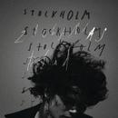 Stockholm/Zacharias Blad