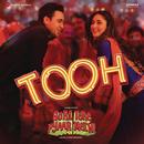 Tooh/Vishal & Shekhar