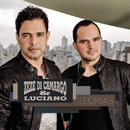 Teorias/Zezé Di Camargo & Luciano