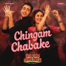 Chingam Chabake/Vishal & Shekhar