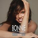 Raise The Bar/Bonnie Anderson