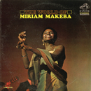 The World of Miriam Makeba/Miriam Makeba
