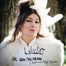 Ljuset feat.Ane Brun/AK von Malmborg