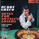 Songs for Swinging Losers/Buddy Greco