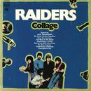 Collage/Paul Revere & The Raiders
