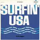 Surfin' U.S.A./The Hot Doggers