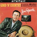 Good 'N' Country/Jim Reeves