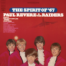 The Spirit Of '67/Paul Revere & The Raiders