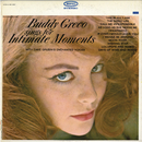 Sings for Intimate Moments/Buddy Greco with Dave Grusin's Enchanted Voices