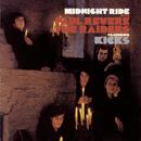 Midnight Ride/Paul Revere & The Raiders