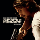 Out of the Furnace (Original Motion Picture Soundtrack)/Dickon Hinchliffe
