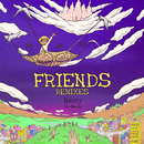 Friends (Tom Misch Remixes) feat.Tom Morello/Raury