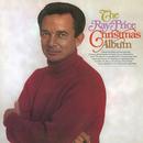 The Ray Price Christmas Album/Ray Price
