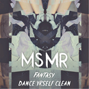 Fantasy EP (Remix)/MS MR