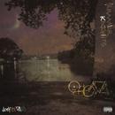 Summer Knights/Joey Bada$$