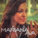 Mariana Ava/Mariana Ava