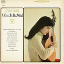 A Voice In The Wind/Orriel Smith
