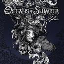 Blue EP/Oceans of Slumber