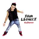 KuDance/Igor Legucci