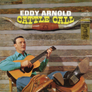 Cattle Call/Eddy Arnold