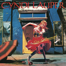 She's So Unusual/Cyndi Lauper