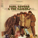 A Christmas Present...And Past/Paul Revere & The Raiders