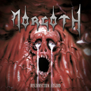 Resurrection Absurd / The Eternal Fall/Morgoth
