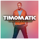 Everything Is Allowed/Timomatic