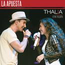"""La Apuesta (""""Viva Tour"""" (En Vivo)) feat.Erik Rubin/Thalía"""