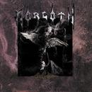 Cursed/Morgoth