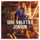 Coming Home/Siri Vølstad Jensen