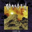 Odium/Morgoth